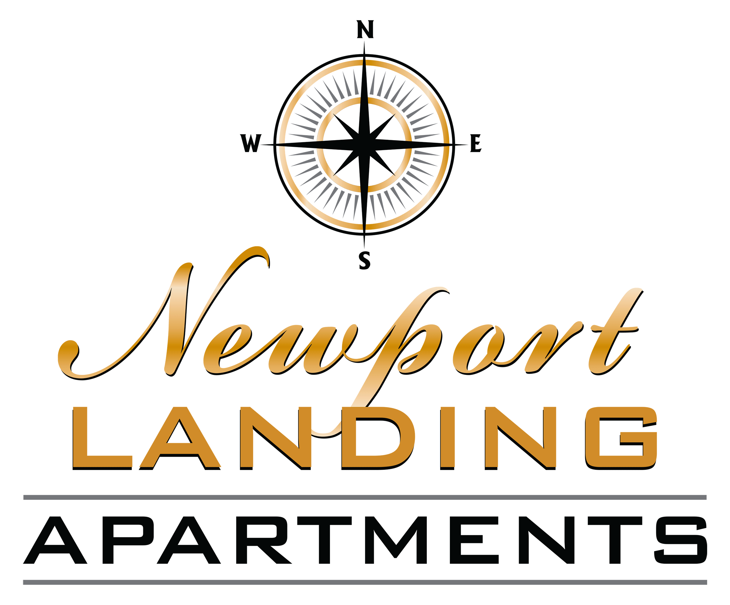 Newport Landing
